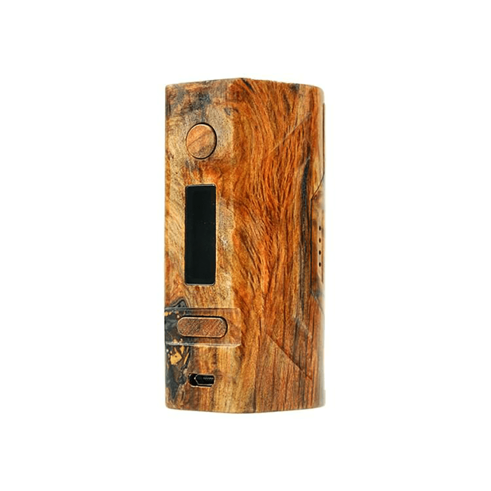 Smoant Battlestar MU 200W TC Stable Wood UK