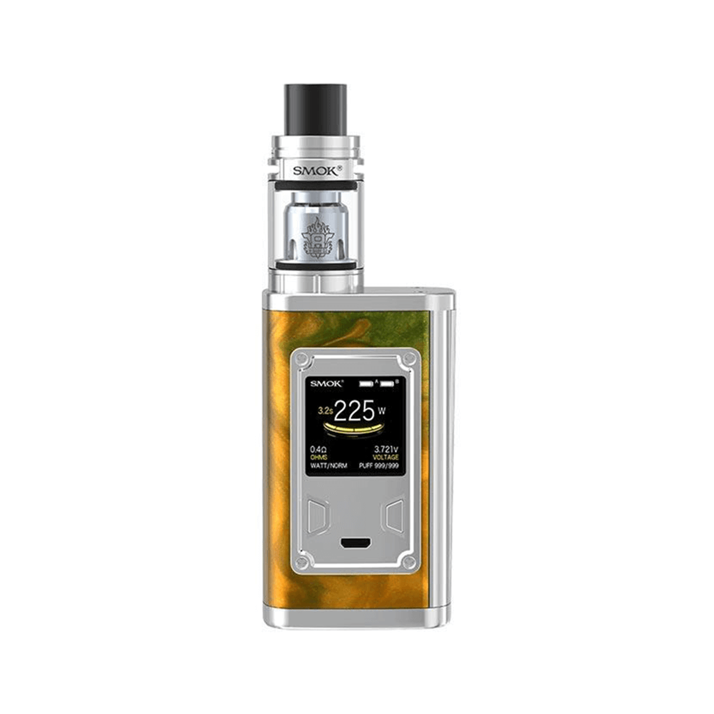 SMOK Majesty 225W TC Starter Kit UK